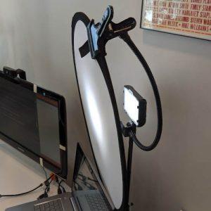 Tolifo LED light