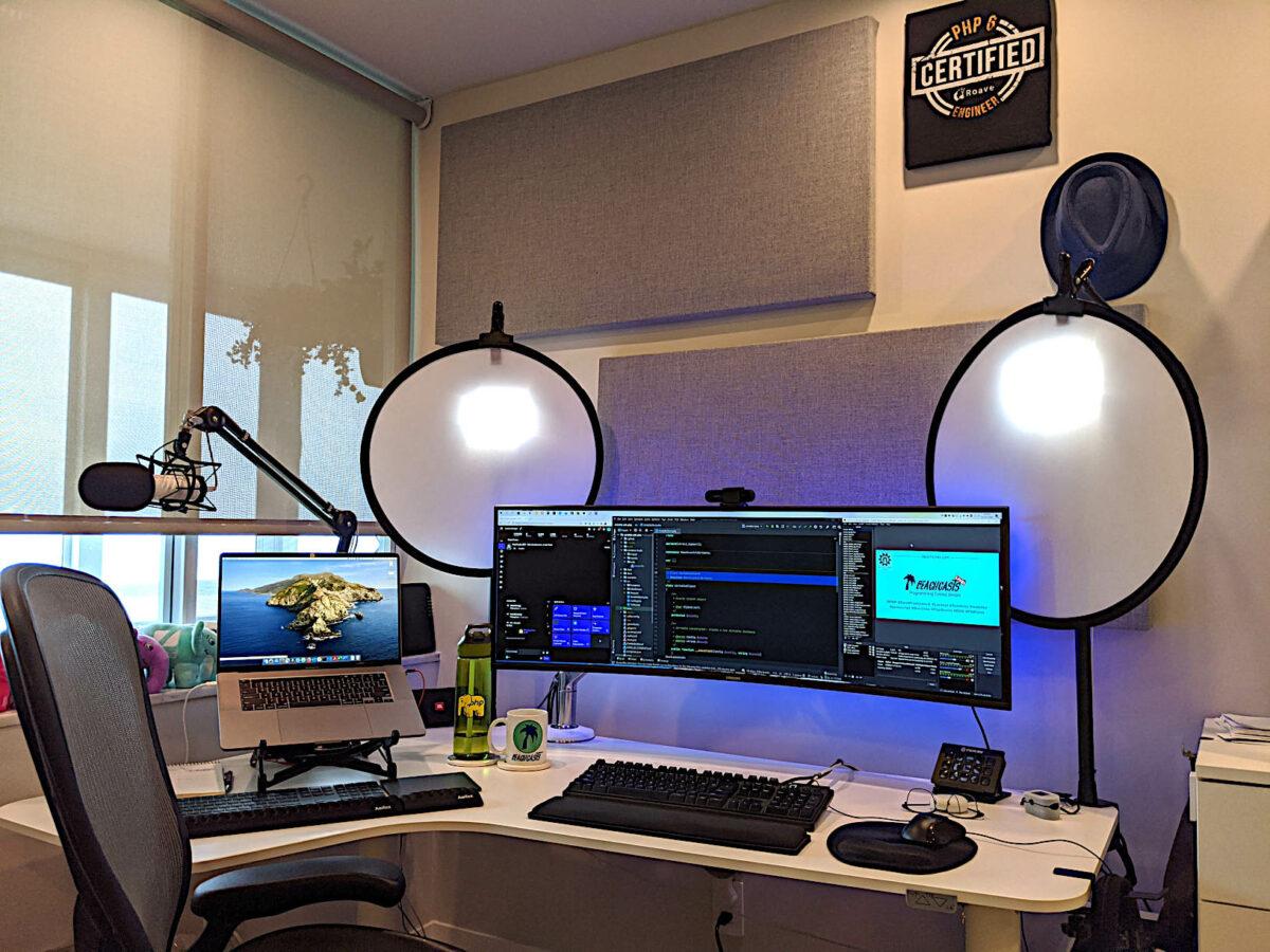 Beachcasts Studio